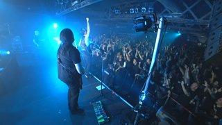 Trivium - Live in Barcelona, Spain (08.04.2018) I Full Show