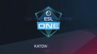 Dota 2 - compLexity vs. Chaos - Game 2 - Group B Ro1 - ESL One Katowice 2019