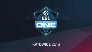 Dota 2 - NIP vs. compLexity - Game 1 - Group B Ro2 - ESL One Katowice 2019
