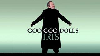 Matt Heafy (Trivium) - Goo Goo Girls - Iris I Acoustic Cover