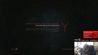 Vampyr (Part 2)