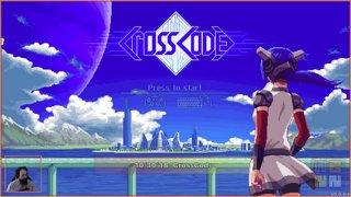 WGNN - CrossCode 10/30/18 (LegendaryNeurotoxin)