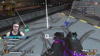 11 Kill Win: Squad Wipe City!