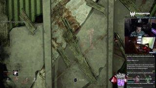 Svacame s No One Escapes Death :D