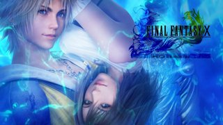 Final Fantasy X - Calm Before the Storm (Piano Version)