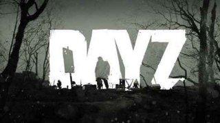 DayZ w/ dasMEHDI - Day 3