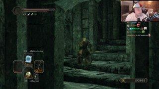 Magic Randomizer! DS2 | More Silent Hill 2 later @Elajjaz
