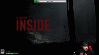 Kaizen Plays INSIDE (Part 1)