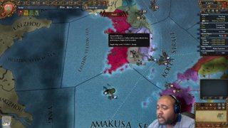 By Photo Congress || Europa Universalis Iv Mod Extended Timeline