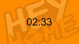 HEY HOME EP.4 (Lucid Dream)