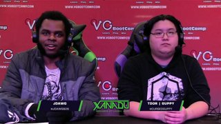 Highlight: SMASH ULTIMATE TOURNAMENT! S@X 285 Ultimate Tuesdays at Laurel Park, Maryland! Anyone can enter! !sub