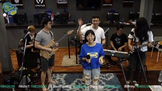 Highlight: SuckSom EP.6 Kwang Arisa - คุกกี้เสี่ยงทาย