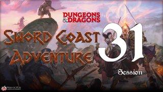 bakadevil - [FR] D&D 5e Edition - Sword Coast Adventure