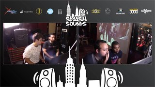 Highlight: Smash Sounds 03