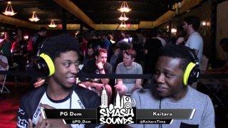 Highlight: Smash Sounds 10