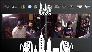 Highlight: Smash Sounds 06