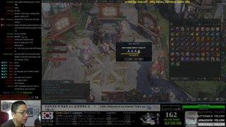 Highlight: [ENG/한국어]: Lost Ark KR APR-20 : Weekly Raid