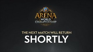 AWC Summer Cup #3 | NA Top 8 | M2KC vs Resurgent