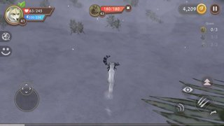 ROBIGRO - WildCraft: Animal Sim Online 3D - Twitch