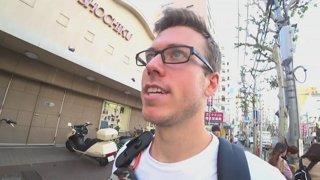 Tokyo, JPN - FAMOUS UNIVERSITY STREAM w/ !Friends jnbWell jnbJ - !Discord !Jake !YouTube - @JakenbakeLive !Socials