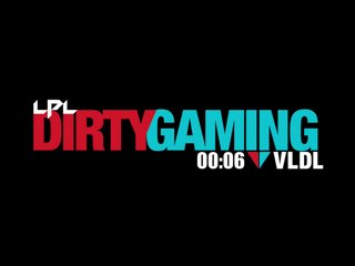 Dirty Gaming with Viva La Dirt League – Episode 1