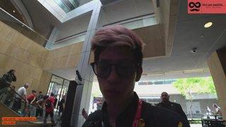 E3 !backflip - 715/750 !subgoal !twitter !discord
