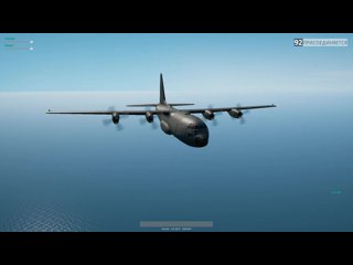видео: Duo vs Squads 23 Kills #1 kill rate
