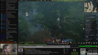 [ENG/KR]: Lost Ark KR OBT Dec-06 / English Guide Available / !download / !guide / !obt / !global / !freevpn / !server
