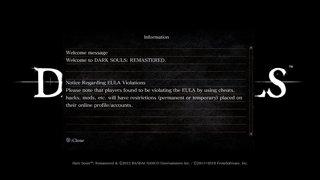 Dark Souls Remastered - Part 9