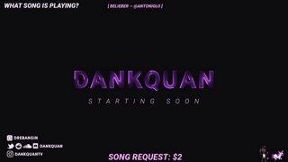 A B C du du du du du du D 🔫 Songrequest 2$ Video 4.20$ https://teespring.com/stores/dankquan