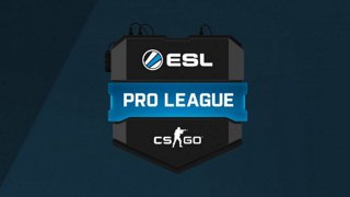 Cloud9 vs Team Liquid | ESL Pro League Sezon 8 NA | Tydzień 2 - Dzień 4