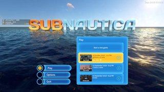 Subnautica part 9