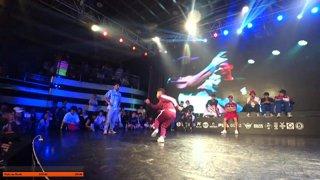 !RespectCulture World Finals