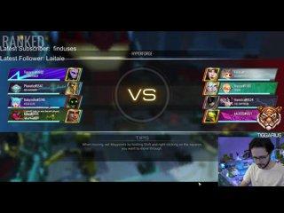 видео: Asana -- Tigg carries