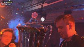 GLL Season 2 $100,000 Grand Finals - Day 3
