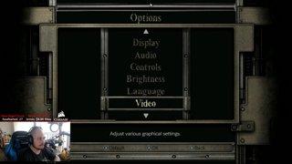 Resident Evil Zero HD Remaster (Part 1)