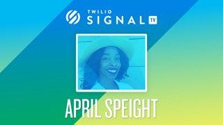 Twilio's Videos - Twitch