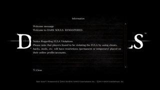 Dark Souls Remastered - Part 7