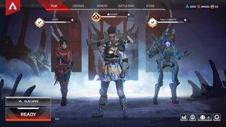 Highlight: SEASON 1 BattlePASS ENG/RU