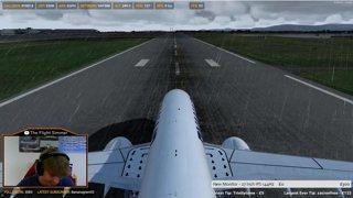 Microsoft Flight Simulator X All videos Trending EN | Twitch