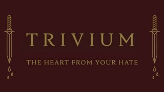 Matt Heafy (Trivium) - Heart From Your Hate I Acoustic Version