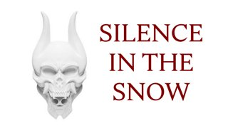 Matt Heafy (Trivium) - Silence In The Snow I Acoustic Version