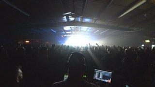 Matt Heafy [Trivium] ON TOUR | Oklahoma City | Full Show 9:40 pm CST | 3 !DINES SONGS?!