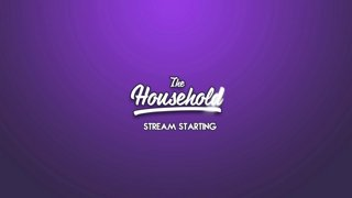 The Household Podcast #15