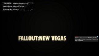Fallout: NV | Honest Hearts DLC