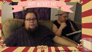 Dia de los Madres