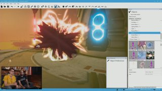 Far Cry 5: LIVESTREAM – Lost on Mars & Map Editor