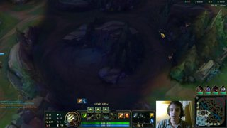 Highlight: Climbing once again in NA. D2 Account - Long delay - YI GAMES