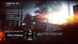 NekkiQQ - Bf4 Zavod, Lagi, Sks 63-16 - Twitch