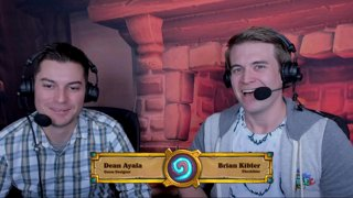 Highlight: Rastakhan's Rumble | Final Card Reveal Livestream